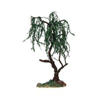 Lemax Green willow large